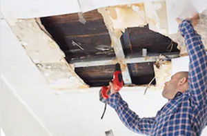Ceiling Repair Maryport (01900)