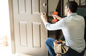Handyman Tidworth Wiltshire (SP9)