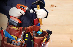 Handyman Services Biggin Hill